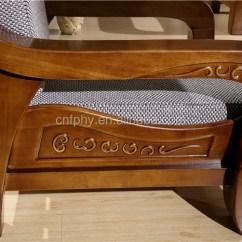 Wooden Sofa Designs For Living Room White Wicker Uk Singertexas Com Excellent Set Ideas Exterior