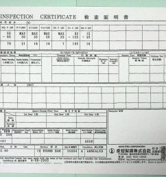 scm435 hex bolt grade 10 9 jis b 1180 for machinery [ 1280 x 853 Pixel ]