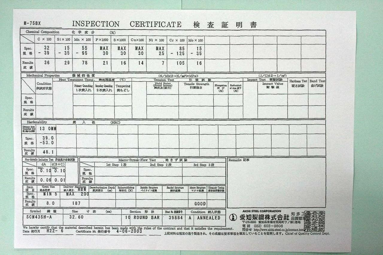 hight resolution of scm435 hex bolt grade 10 9 jis b 1180 for machinery