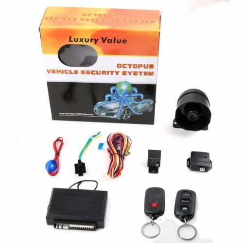 small resolution of saca octopus car security system manual octopus vehicle car alarm directed car alarm wiring diagram car security alarm wiring diagram