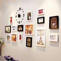 Handmade Decorative Wall Frames Picture Frame/latest ...
