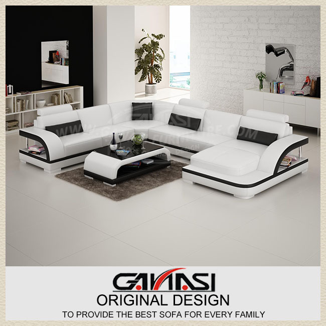 china sofas online country french sofa slipcovers oem furniture manufacturers orlando modern room models 2012