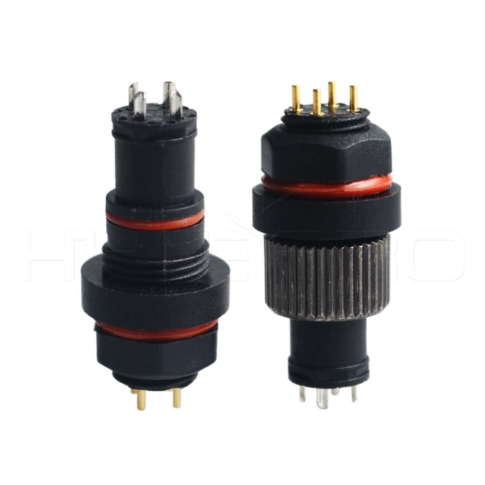 medium resolution of china junction connector china junction connector manufacturers and suppliers on alibaba com