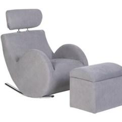 Sofa Rocking Chair Leather Modular Perth Workwell Kids Lazy Boy Buy