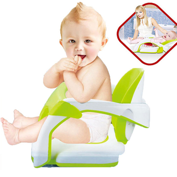 bath chair for baby walmart high chairs wholesale quality 2 in 1 buy
