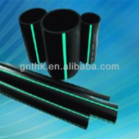 HDPE Pipe for Water Supply hdpe pipes 300mm, View hdpe ...