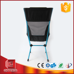 Kids Folding Camp Chair Best Reading Double Camping Foldable For Buy
