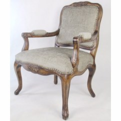 Cheap Wood Chairs Slat Back Chair Wholesale Gothic Style Italian King Throne Antique Furniture Wooden