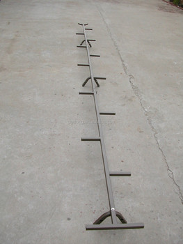 ladders for tree stand