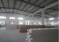 Commercial Kitchen Stainless Steel Wall Panels - Buy ...
