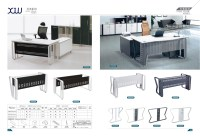 Office Waiting Room Furniture,Japanese Office Furniture ...