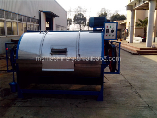 hospital used industrial washing machine for sale buy