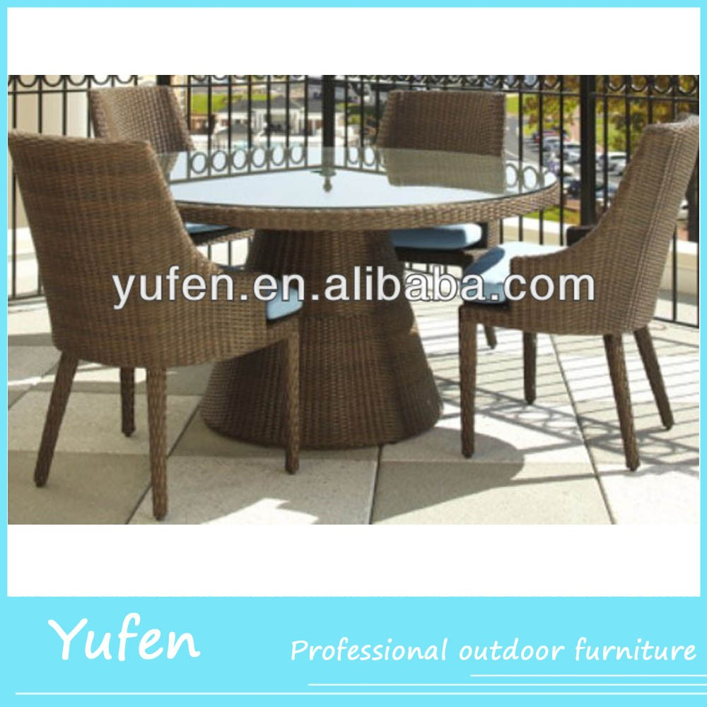 Wicker Chairs Indoor Restaurant Indoor Synthetic Rattan Dining Chair Buy Synthetic Rattan Dining Chair Restaurant Dining Tables And Chairs Indoor Rattan Dining Table And