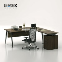 24 Amazing Office Furniture Latest Design | yvotube.com