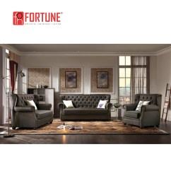 Good Sofa Sets Trundle Sleeper Home Furniture Arabic Fancy Pictures Of Wooden Designs In Price
