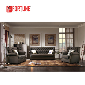 fancy sofa set design build your own from scratch home furniture arabic sets pictures of wooden designs in good price