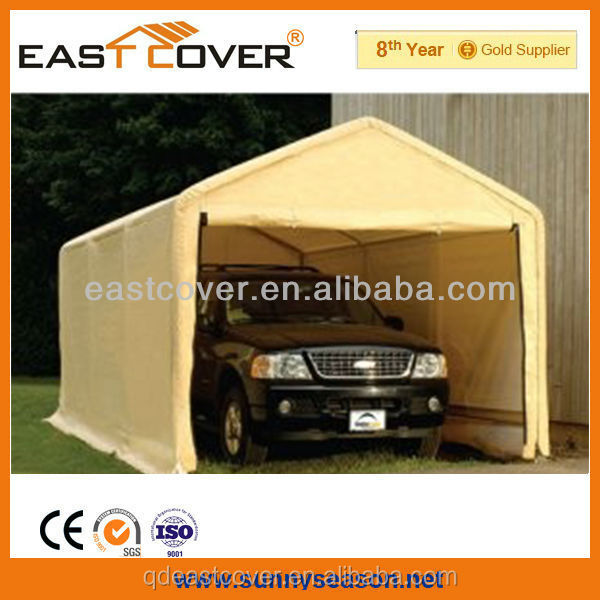 China Hot Sale Tents And Car Parking Shades Buy Tents And Car