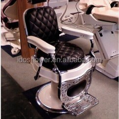 Used Barber Chair For Sale Chairs Home Theater Room My Blog And Antique Of