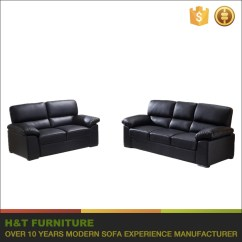 Sofa Set Online Shopping Sets Hot Sell Arabic Design Buy