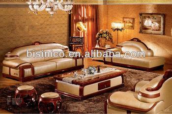 modern wooden sofa set designs for living room michigan leather corner next morden thai asian furniture,luxury genuine ...