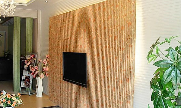 Formica Wall Panels