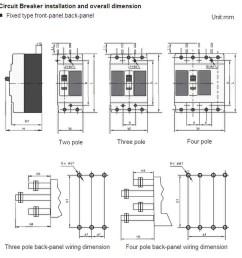 reliable circuit protector acb mccb and mcb circuit breaker [ 1246 x 1262 Pixel ]