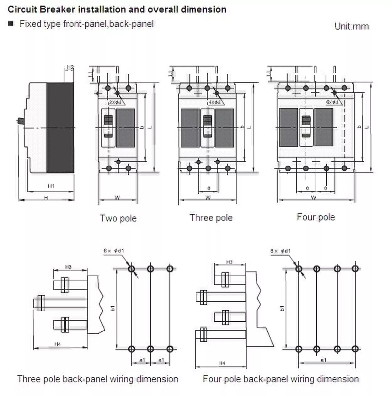 hight resolution of reliable circuit protector acb mccb and mcb circuit breaker