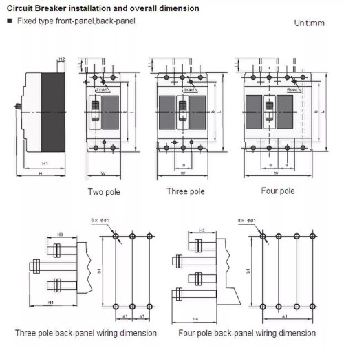 small resolution of reliable circuit protector acb mccb and mcb circuit breaker