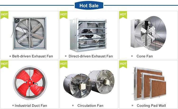 30 exhaust fan industrial belt drive 220 380v 11 100 cfm 1 ph 3 4 hp buy industrial roof exhaust fan 1500 cfm exhaust fan exhaust fan