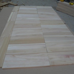 Paulownia Wood For Sale Canada