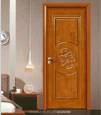 Room Door & Solid Wood Door Wooden Door Room Door Interior ...