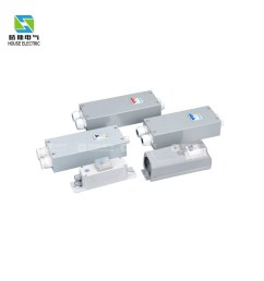 street lighting pole metal fuse box fuse connector box mfb25 1p 2p [ 992 x 992 Pixel ]