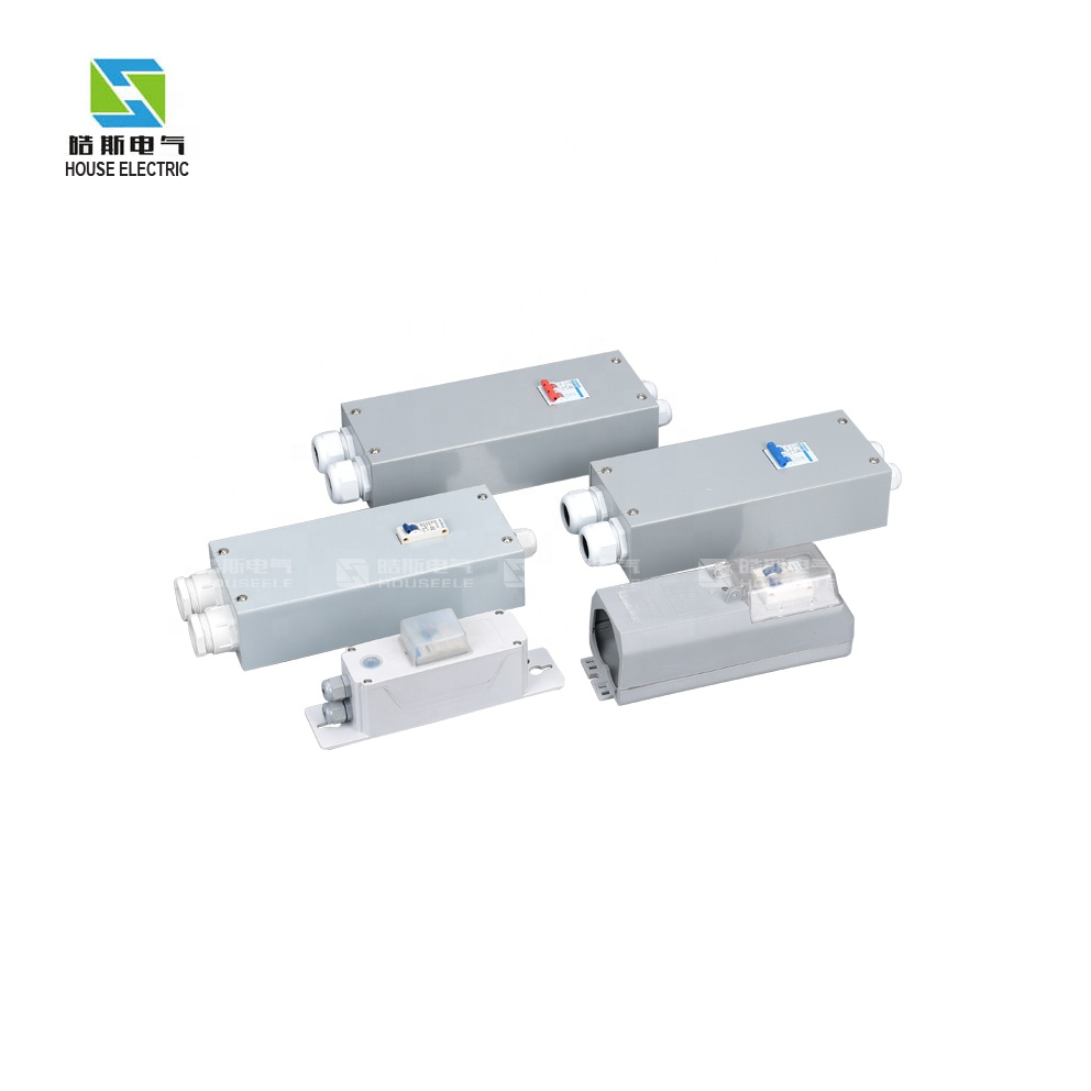 hight resolution of street lighting pole metal fuse box fuse connector box mfb25 1p 2p