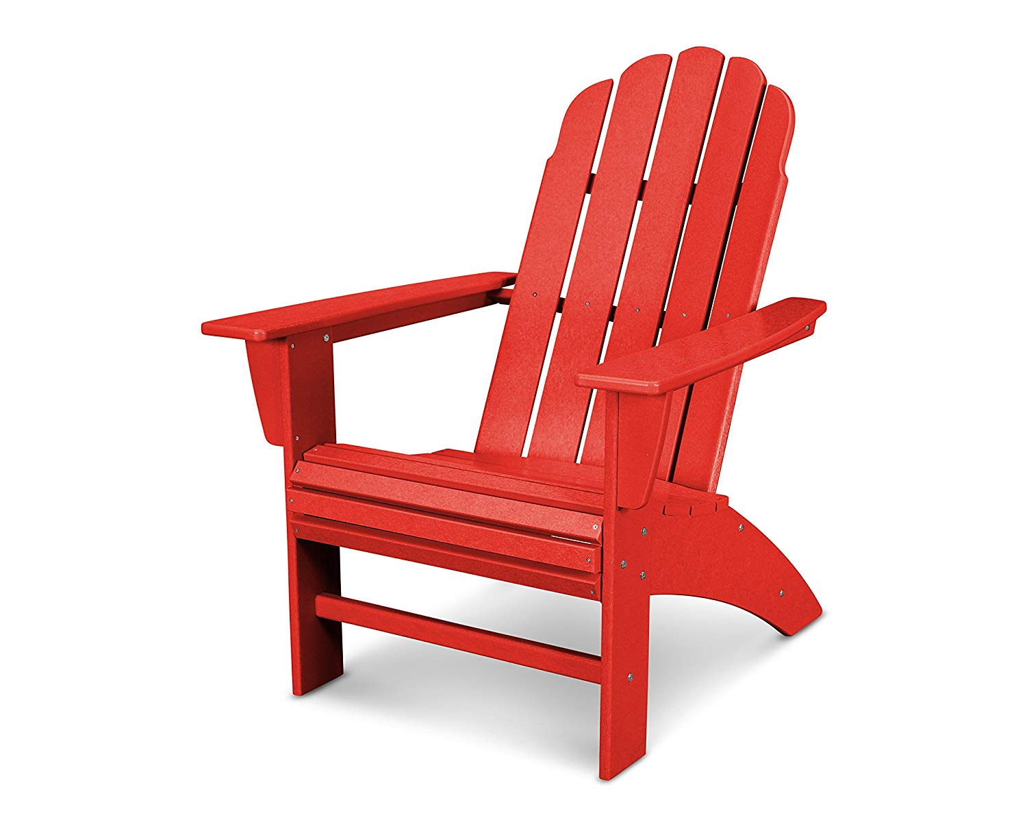 Weatherproof Adirondack Chairs Cheap Red Adirondack Find Red Adirondack Deals On Line At Alibaba