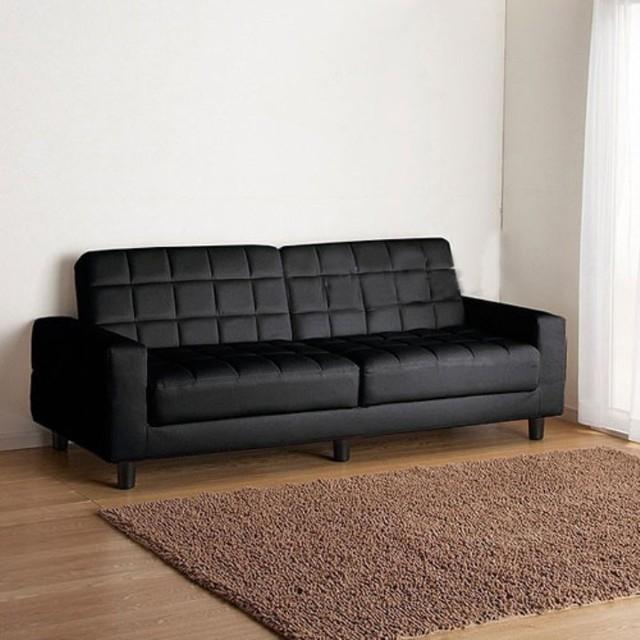 Italian Sofa Company Source Quality From