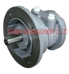 hx8am f130 flange mounting pneumatic motor gast model 8am arv 70 pneumatic motor [ 961 x 961 Pixel ]
