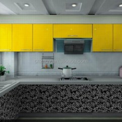Hanging Kitchen Cabinets Islands On Sale Simple Designs Of Buy