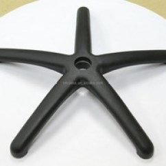 Swivel Base For Chairs Replacement Parts Cloth Office Chair Suppliers And Manufacturers At Alibaba Com