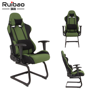adult gaming chair big and tall hunting chairs ruibao comfortable pc wholesale suppliers alibaba