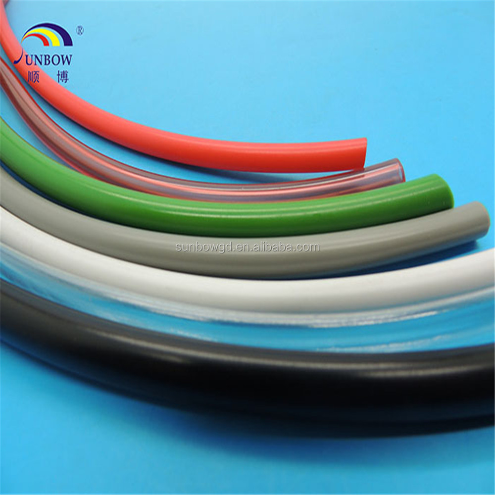medium resolution of wire harness insulation pvc tubing pipe sleeve buy wire hareness insulation pvc tubing electronic compents wire hareness lighting equipment pvc tubing