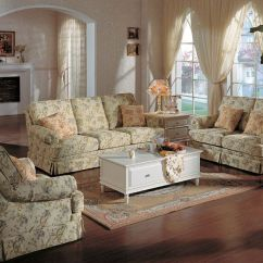 Living Room Sofa Set Singapore Chairs For Rooms Green Fabric Chesterfield Upholstery Wooden