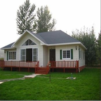 2 Bedrooms Prefab Homescheap New Mobile Homes  Buy