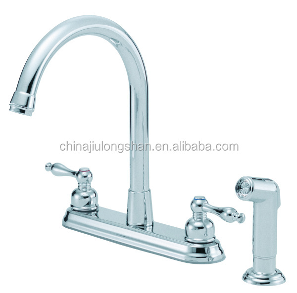 heavy duty kitchen faucet sliding drawers for cabinets faucets suppliers and manufacturers at alibaba com