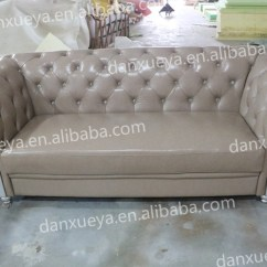 Sofa Set Designs For Living Room India F Furniture Simple Design High Quality Wholesale Indian Buy