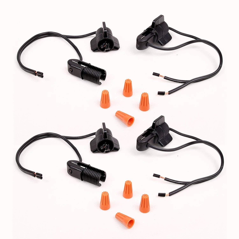 Cheap High Voltage Connector Find High Voltage Connector