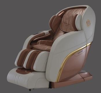 comtek massage chair preschool tables and chairs 2017 4d top model buy chiar