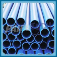 6 Inch Diameter Pvc Pipes