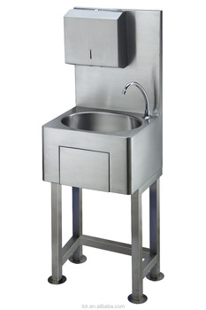 commercial kitchen sink aid coupons free standing stainless steel freestanding outdoor buy