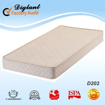 Import Gym Jump Water Bed Mattress