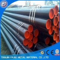 4130 4140 Chromoly Steel Pipe - Buy Chromoly Steel,4130 ...